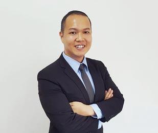 Ryan Kwa